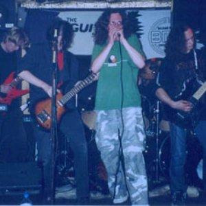 Image for 'Rhymes Of Destruction'