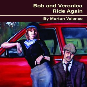 Image for 'Bob and Veronica Ride Again'