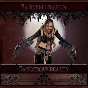 Imagem de 'Dangerous Beauty'