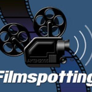 Image for 'Filmspotting'
