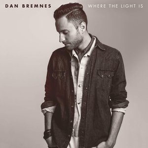 Image for 'Where The Light Is'