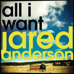 Image for 'All I Want'