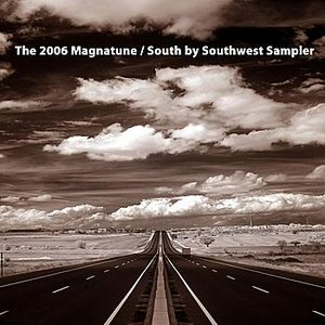 Image for 'South by Southwest Compilation'