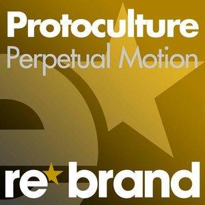 Image for 'Perpetual Motion (radio edit)'