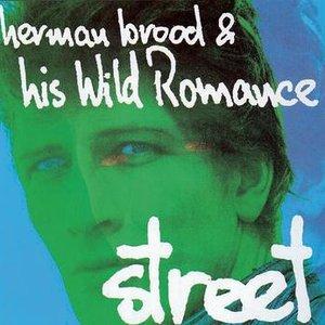 Bild für 'Street'