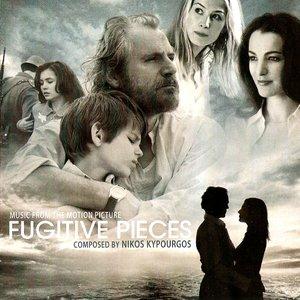 Imagen de 'Fugitive Pieces'