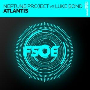 Image for 'Neptune Project vs Luke Bond'