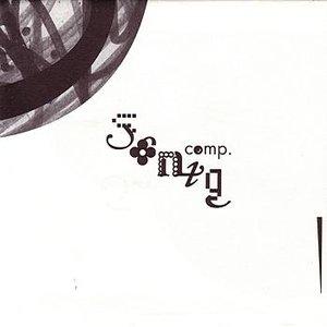 Image for 'Sonig Comp.'
