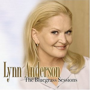 Image for 'The Bluegrass Sessions'