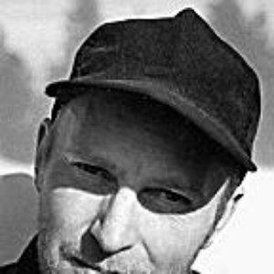 Image for 'Joachim Nielsen'