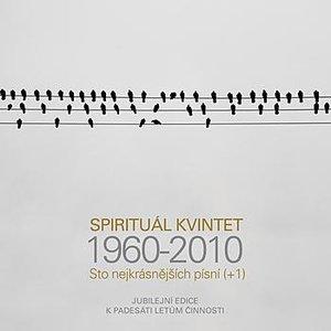 Image for 'Sto nejkrásnějších písní (+1) / 1960 – 2010 /'