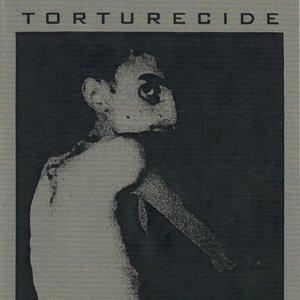 Image for 'Torturecide'