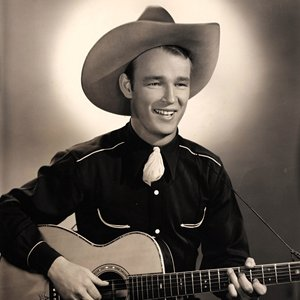 Image for 'Roy Rogers'