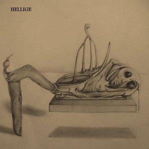 Image for 'Hellige'