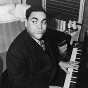 Image for 'Fats' Waller'