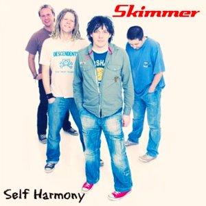 Imagen de 'self harmony'