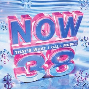 Image for 'Now That's What I Call Music! 38 (disc 2)'