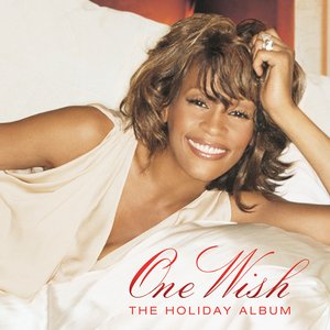 Image for 'One Wish - The Holiday Album'