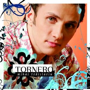 Image for 'Tornero'