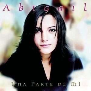 Image for 'Una Parte De Mi'