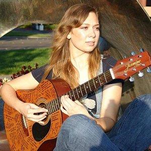 Image for 'Paulina Logan'