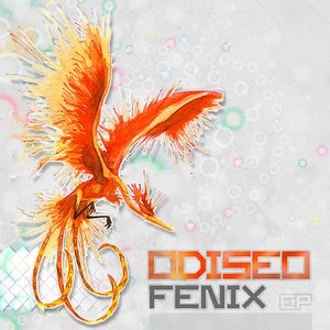 Image for 'Fenix EP'