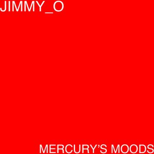 Image for 'Mercury's Moods'