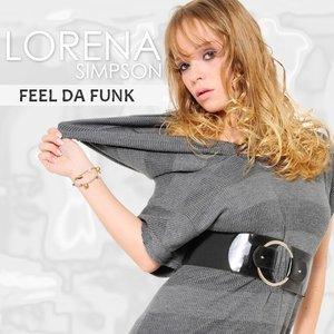 Imagem de 'Feel da Funk'