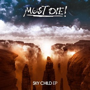 Image for 'Sky Child EP'