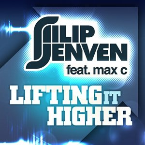 Imagem de 'Lifting It Higher'