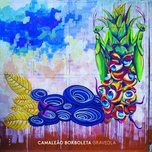 Image for 'Camaleão Borboleta'