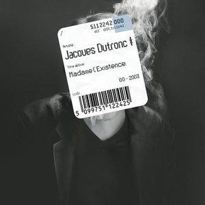 Image for 'La Vie En Live'