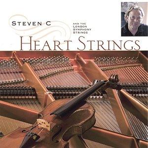 Image for 'Heart Strings'