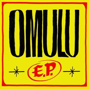 Image for 'OMULU'