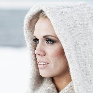 Image for 'Greta Salóme'