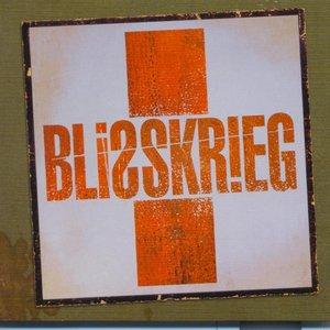 Imagen de 'Blisskrieg Am besten dessen'