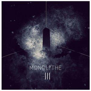 Image for 'Monolithe III'