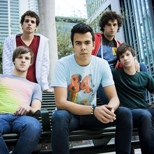 Image for 'Spinlight City'