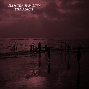 Image for 'Shanti Riders'