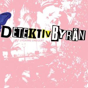 Imagen de 'Lyckans Undulat'