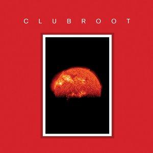 Image for 'Clubroot (III - MMXII)'