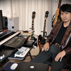 Bild für 'Tetsuya Shibata'