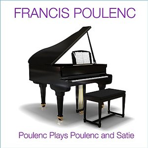 Immagine per 'Suite Française: 1-Bransle De Bourgogne, 2-Pavane, 3-Petite Marche Militaire, 4-Complainte, 5-Bransle De Champagne, 6-Sicilienne, 7-Carillon'