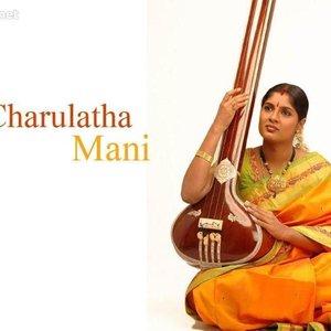 Image for 'Charulatha Mani'