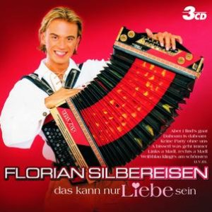 Image pour 'Das Kann Nur Liebe Sein'