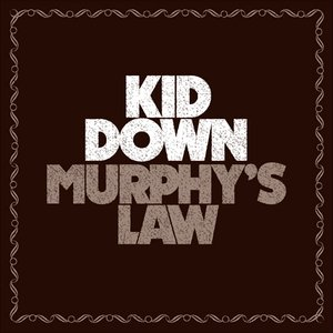 Image for 'Kid Down'