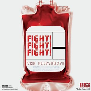 Image for 'Fight Fight Fight'