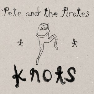 Image for 'Knots'