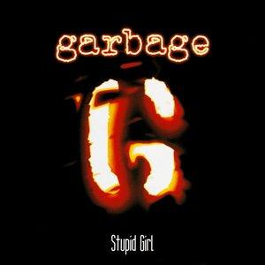 Image for 'Stupid Girl'