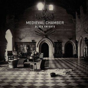 Image for 'Medieval Chamber'